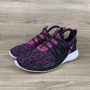 Nike Women's Flex Contact 3